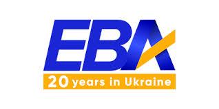 EBA_фото