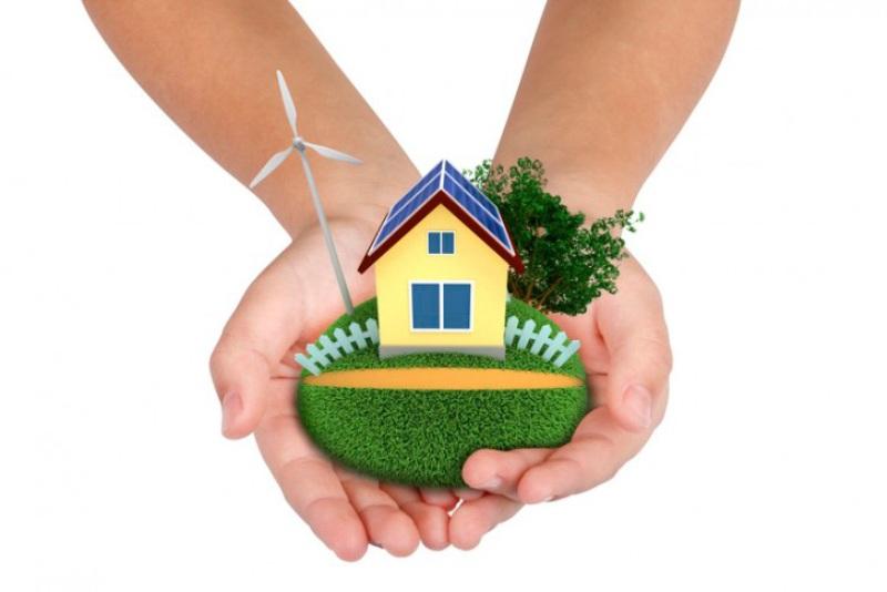 форум енергоефективності