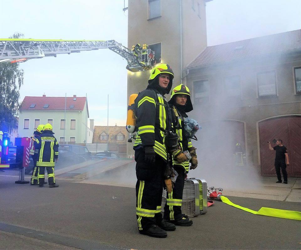 пожежники3