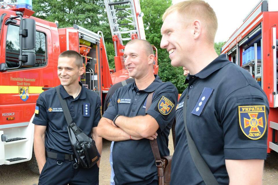 пожежники_фото2