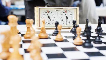 шаховий турнір_фото