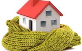 теплі кредити