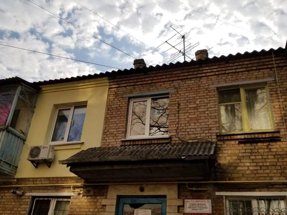 вікна_коц2