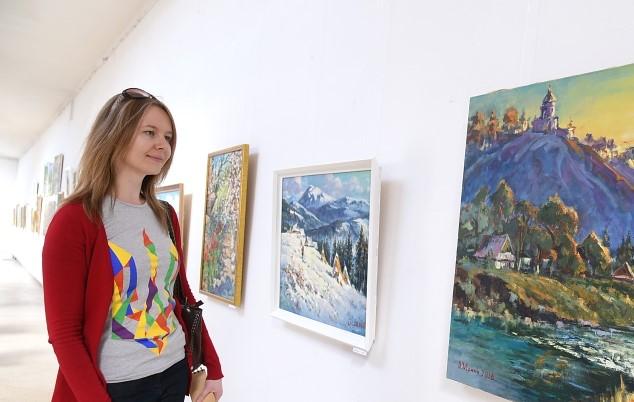 виставка_яресько