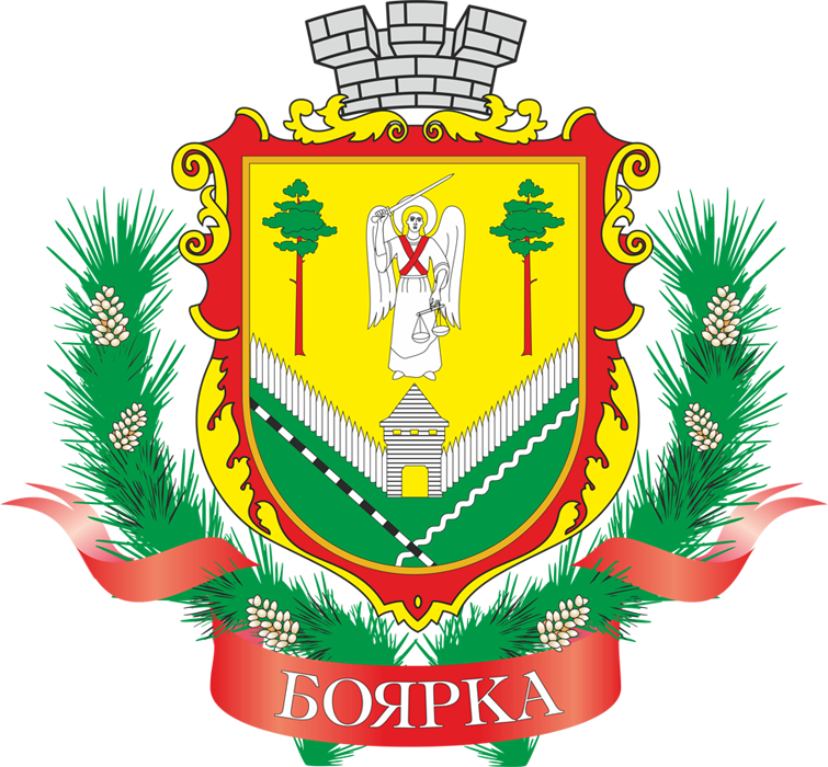 Boyarka_ger