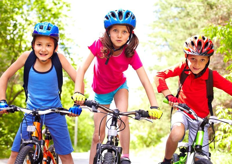 Crestone-Charter-School-receives-Colorado-Safe-Routes-to-School-Funding