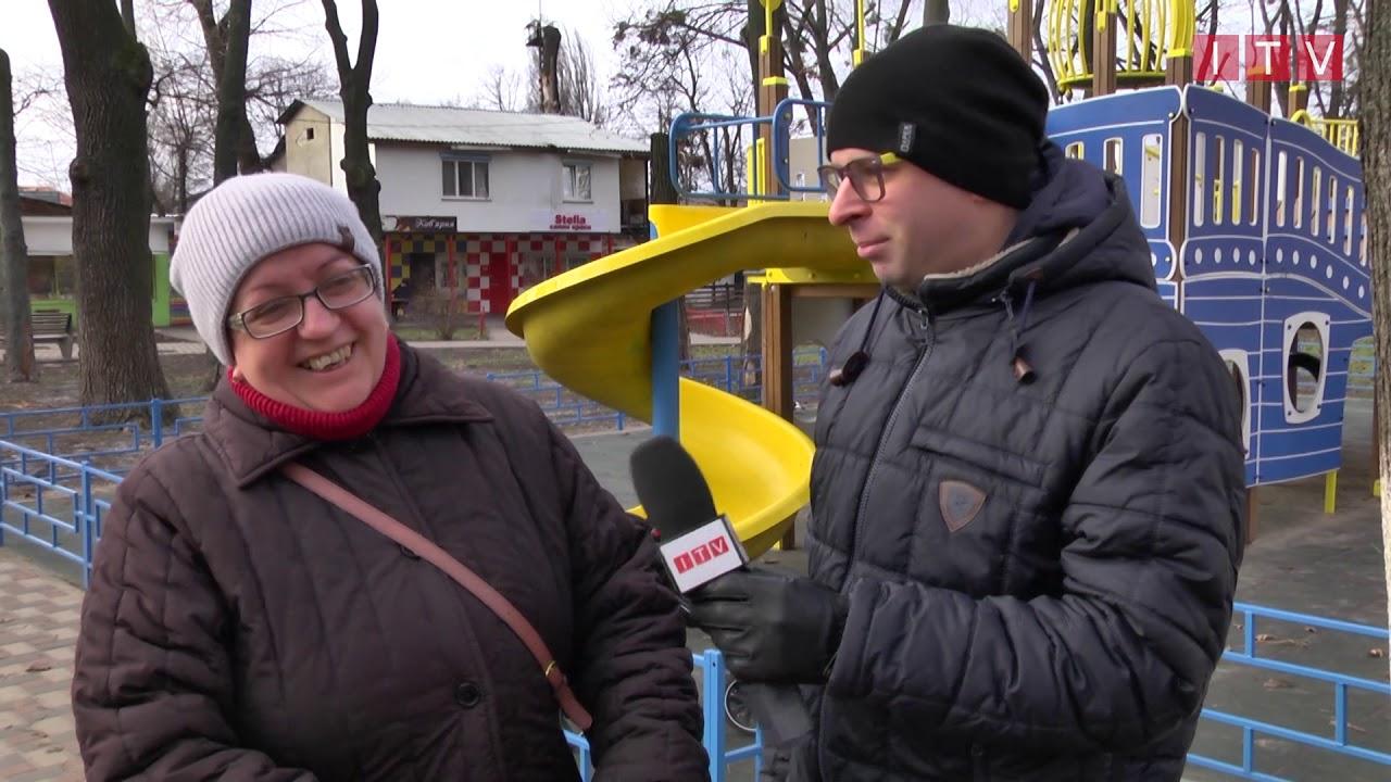 Експерти з народу: про долю Коцюбинського, частина 2 - youtube