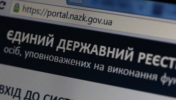 photoeditorsdk-export - 2020-01-05T122312.392