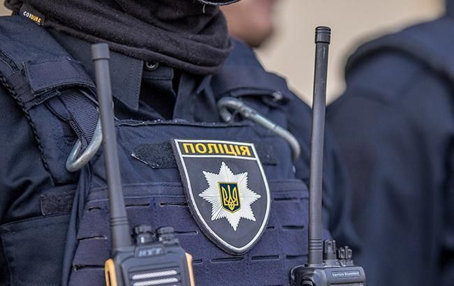 national_police_20ua_20flickr_shevron__id32397_650x410_6_650x410_2_650x410__1__650x410_2_650x410_11_650x410