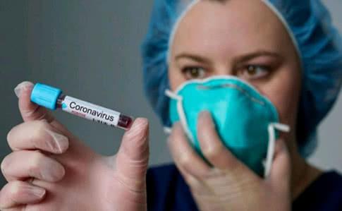 b477510-coronavirus1