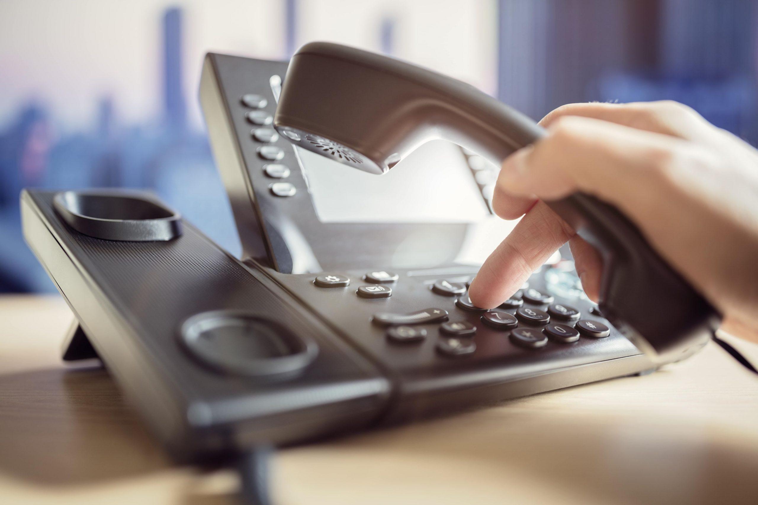 dialing-telephone-keypad-P2R6J47-min-scaled