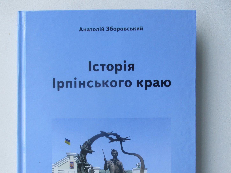 photoeditorsdk-export (11)