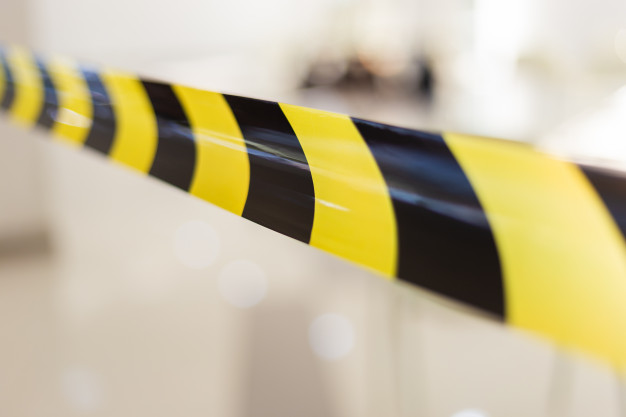 black-and-yellow-barrier-tape-for-partition-danger-zone_44868-425