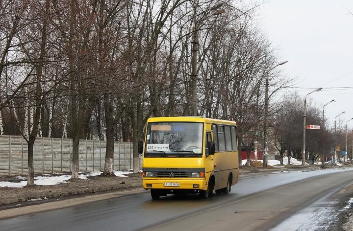 marshrutka_420_kyjiv_72580