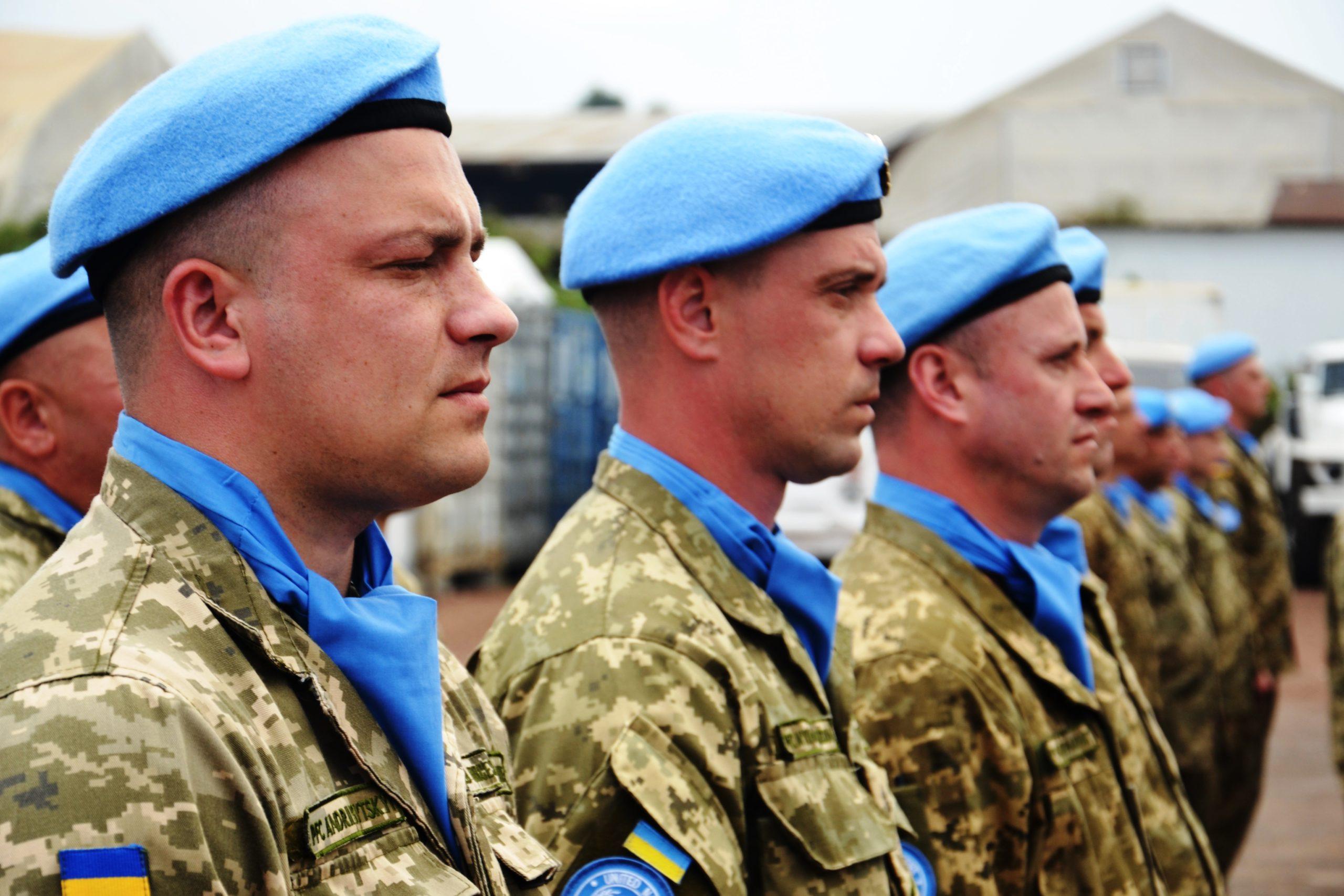 Ukrainian_aviation_unit._DR_Congo._MONUSCO_Ukrainian_aviation_unit._DR_Congo._MONUSCO_(38059446611)