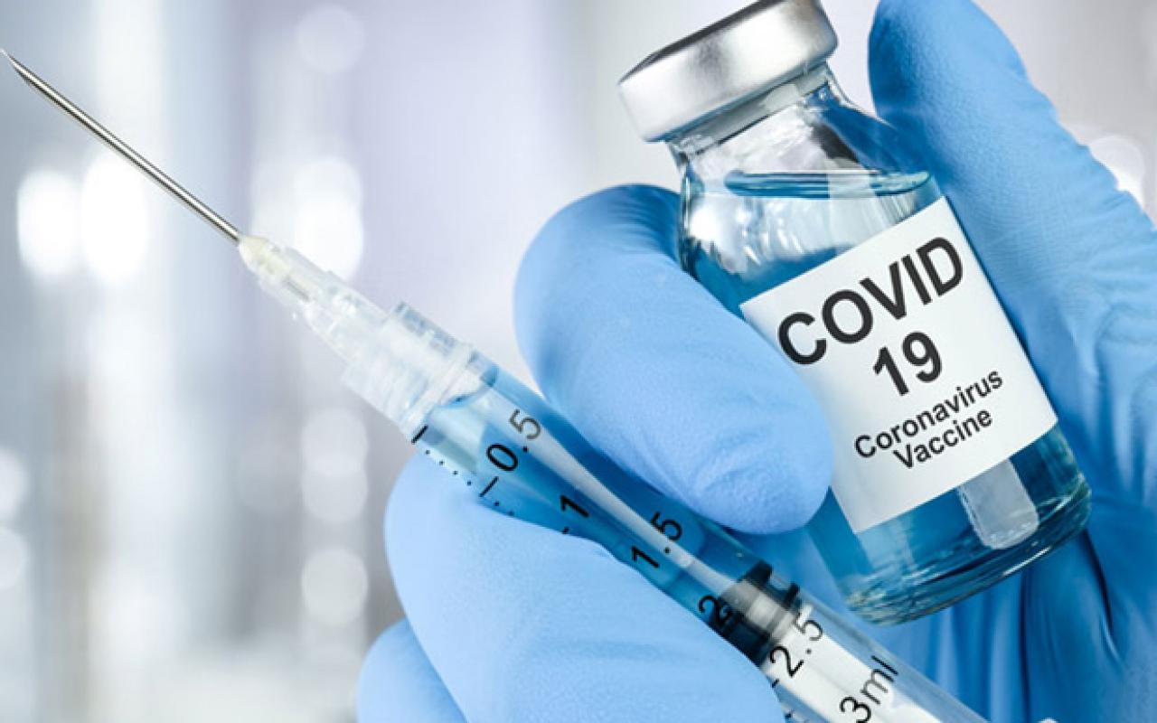 1280x800-5fac833_36bfa52_vaccine690.a0f